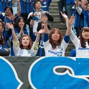 徳島vs讃岐のマッチタイトルが「東四国クラシコ」に決定。日本のダービーマッチって何がある?