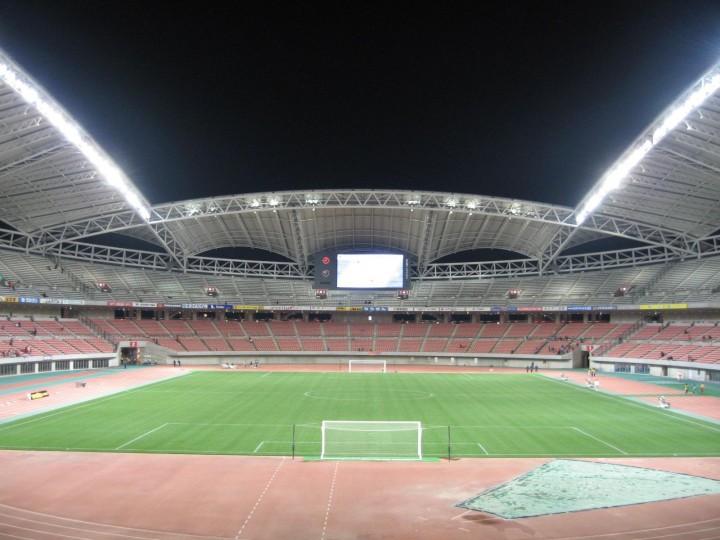 big-swan-stadium