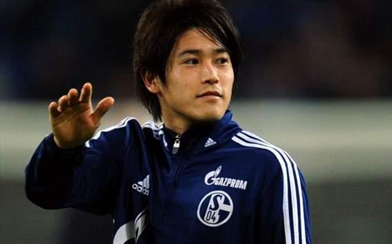 内田篤人5