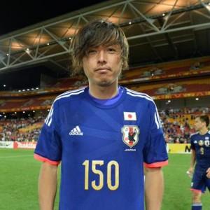 Jリーグ最高年俸ガンバ大阪の遠藤保仁選手の稼いできた金額について調べてみたよ