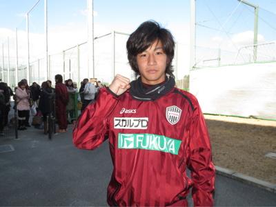 和田親子7