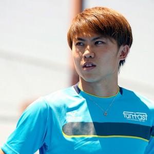 いよいよW杯予選!6/16シンガポール戦、スタメンの太田宏介選手ってどんな選手?