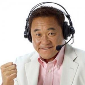 名(迷)解説?松木安太郎さんのオモシロ解説まとめ
