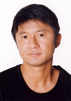 武田修宏1