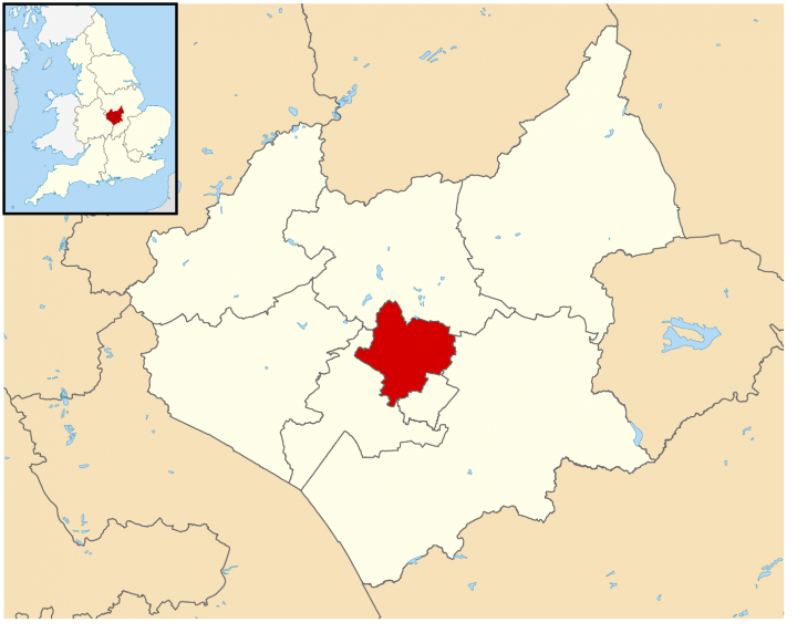 Leicester_UK_locator_map