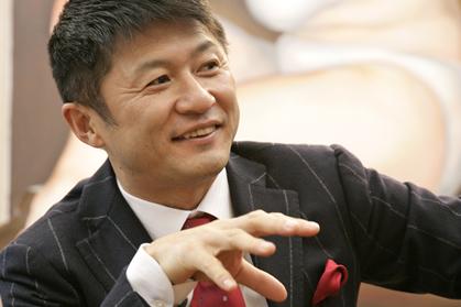 武田修宏2