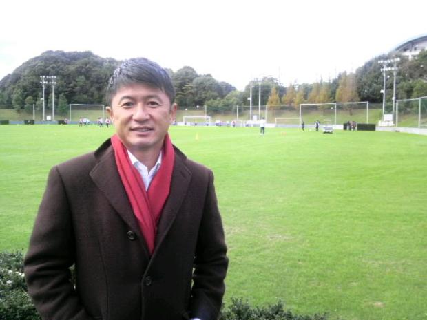 武田修宏3