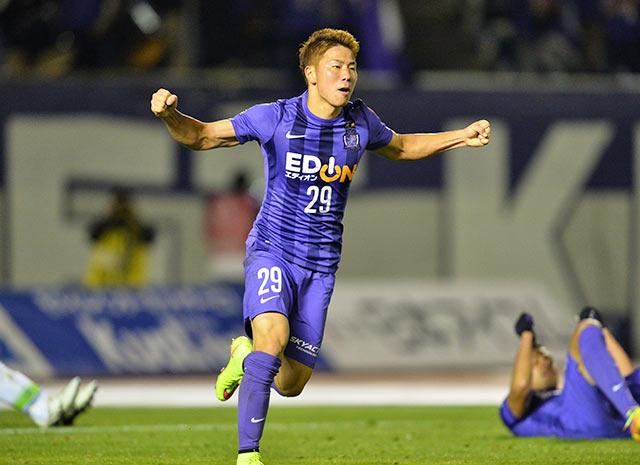 東アジアカップ2_3