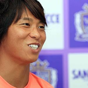 J1.J2通算200ゴール超え!佐藤寿人選手の経歴