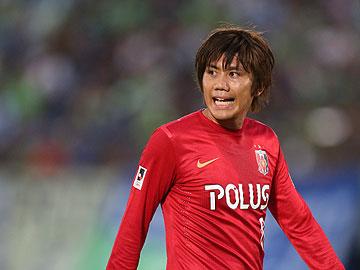 日本代表イケメン選手5