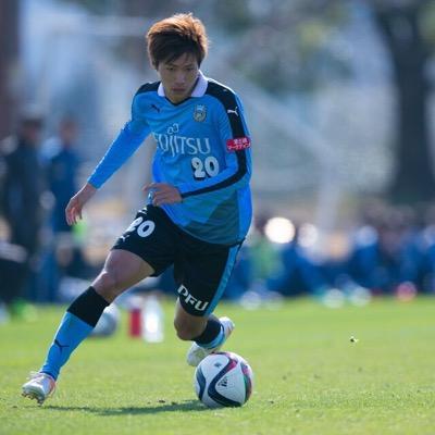 東アジアカップ2