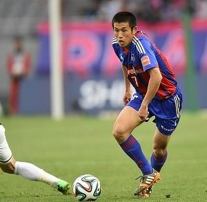 8月2日に開幕!東アジアカップメンバー候補の注目選手は誰?その2