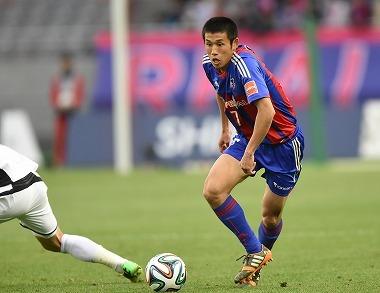 東アジアカップ2_1