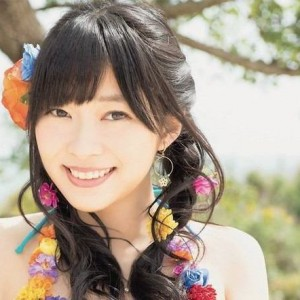 AKB48指原莉乃の大分トリニータ愛が実はすごい!