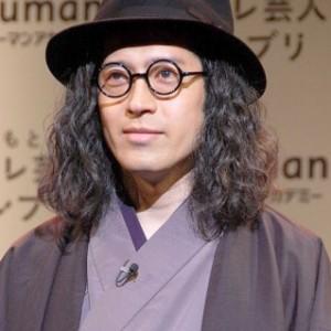 芥川賞作家ピース又吉直樹はサッカーでも凄かった!
