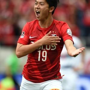 1stステージ一番のサプライズ!浦和の「じゃないほうの武藤」ってどんな選手?