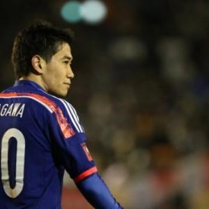 日本サッカーの歴史そのもの!日本代表過去の背番号10まとめ