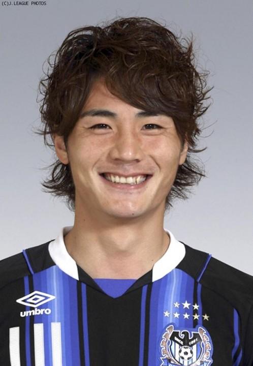 米倉選手1
