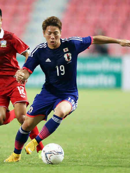 浅野選手2