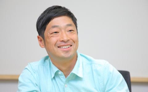 団長 (安田大サーカス)の画像 p1_5