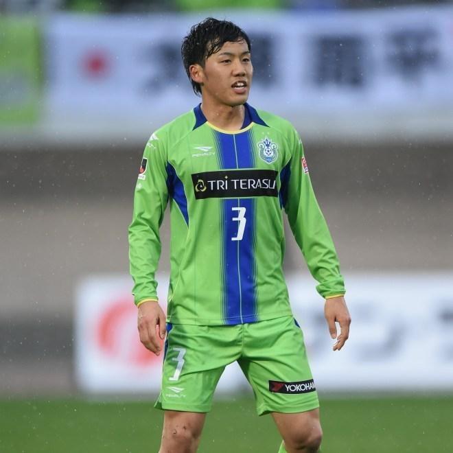 東アジアカップ7