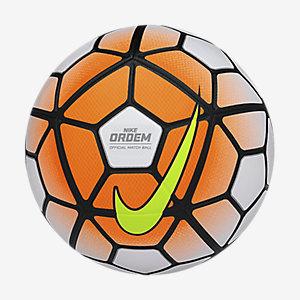 adidas or NIKE?ボールもカッコイイ!主要リーグ今季の公式ボールまとめ
