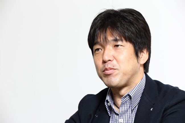 日本代表10番5