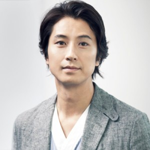 俳優・谷原章介さん、実はJ3町田ゼルビアの熱烈サポーターだった?
