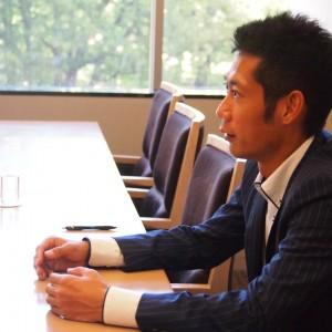 海外プロリーグへ挑戦し続ける男・菊池康平さんインタビュー 後編