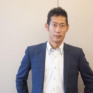 海外プロリーグへ挑戦し続ける男・菊池康平さんインタビュー 前編