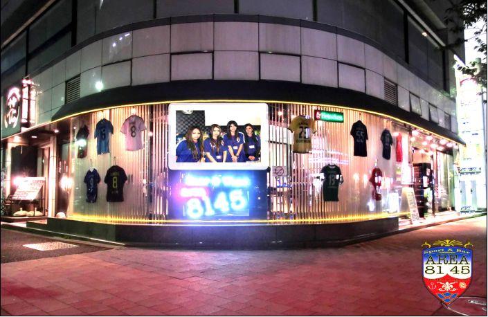 横浜バー3