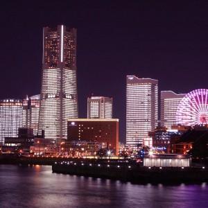 保存版!横浜エリアでサッカー観戦が楽しめるバーまとめ