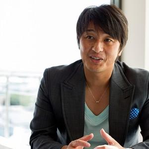 《動画》日本の元祖ブレ球!元代表・三浦淳宏のFKはやっぱりすごい
