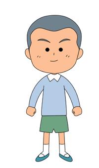 長谷川健太4