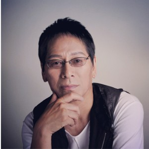 俳優の大杉漣さんは徳島ヴォルティスのガチサポーターみたいです。