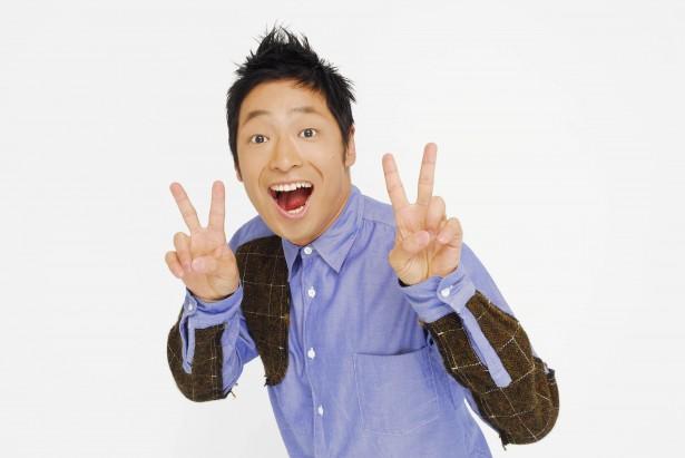 団長 (安田大サーカス)の画像 p1_4