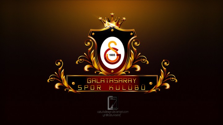galatasaray1
