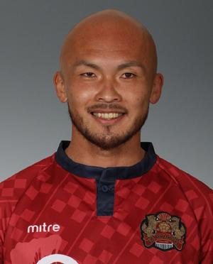 FC琉球4