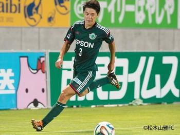 田中隼磨4