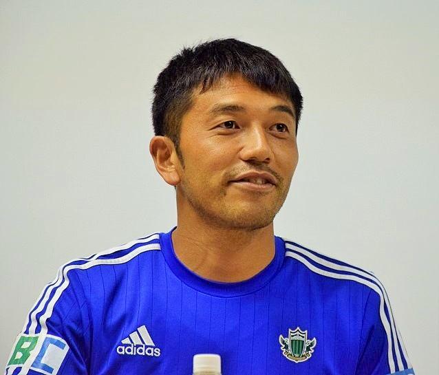 塩沢勝吾2