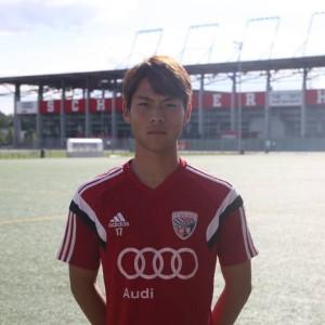 早稲田大学・渡邊凌磨選手が入団するFCインゴルシュタットってどんなクラブ?