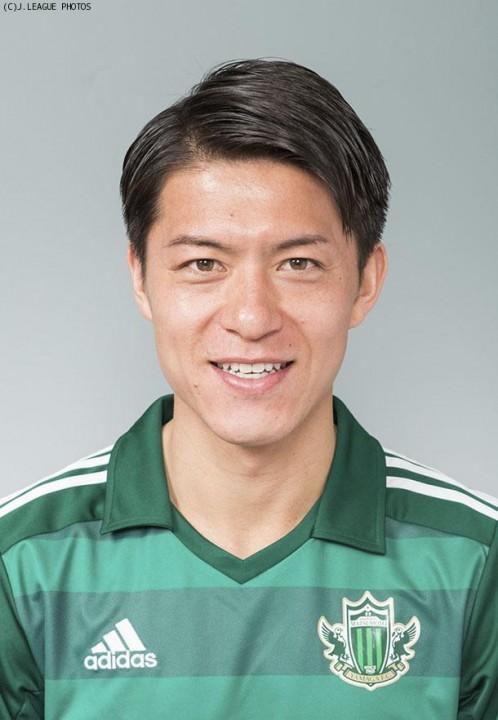 田中隼磨2