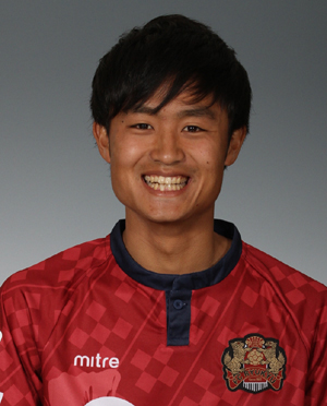 FC琉球5