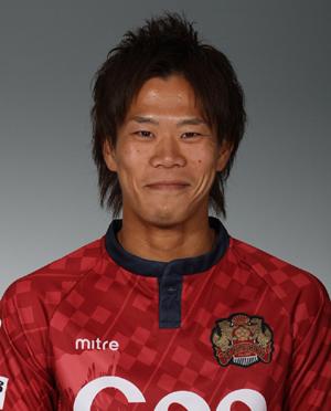 FC琉球6