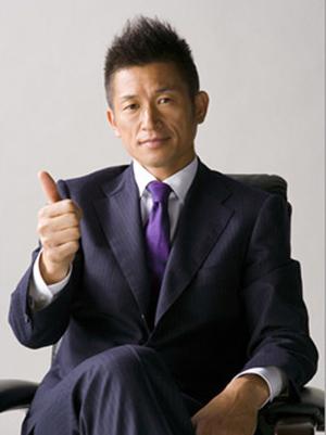 カズ・映画4