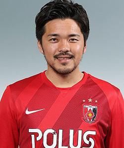 Jリーグ日本人屈指のワントップ代表選出!浦和レッズ・FW興梠慎三の経歴