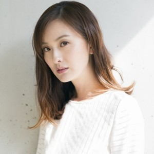 公私ともに好調!レッズ梅崎の愛妻・モデル川上璃子さんってどんなひと?