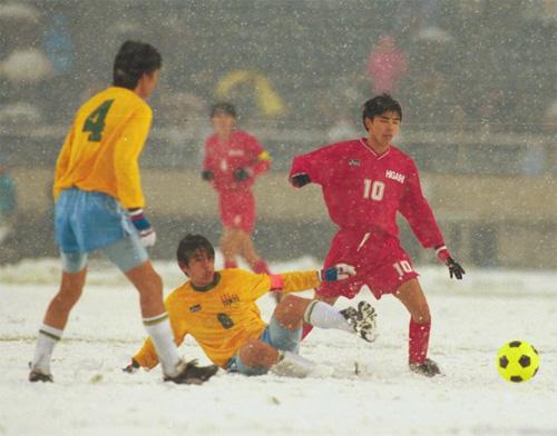 本山・二川2
