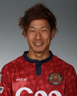 FC琉球7