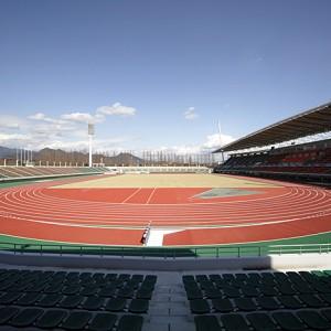 J2ライセンス取得!レノファ山口のホームスタジアム周辺の観光スポットまとめ
